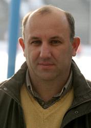Андрей Борисович Сельский
