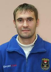 Роман Гейзель